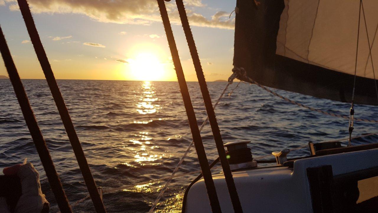 Navegación de recreo en las Fases 2 y 3